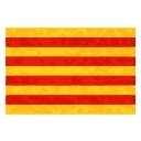 traducción jurada al catalán